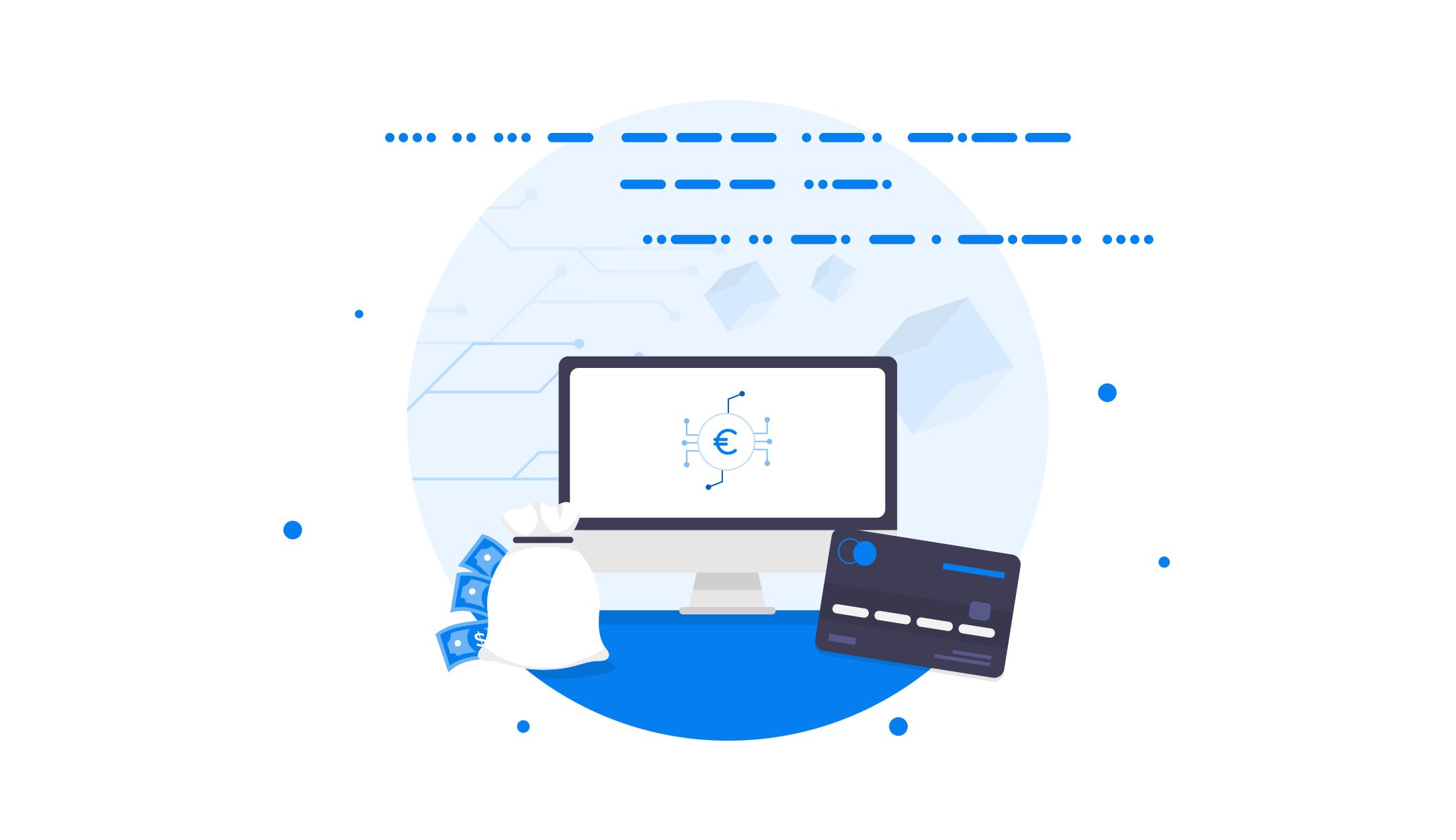 History of FinTech   GateHub